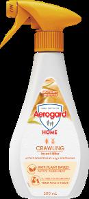Aerogard Home Crawling Insect Killer 300ML