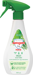 Aerogard Home Multi Insect Killer 300ML